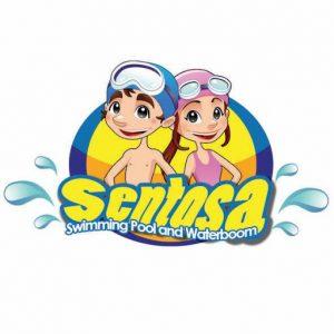 sentosa swimming pool and waterboom tiket gelang juragan gelang