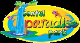 sentul paradise park waterpark tiket gelang juragan gelang