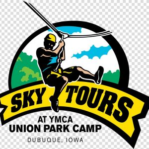 sky tour union park camp waterpark tiket gelang juragan gelang