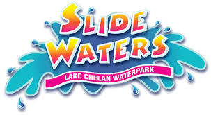 slide waters waterpark tiket gelang juragan gelang