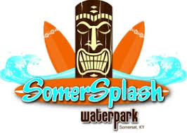 somer splash waterpark tiket gelang juragan gelang