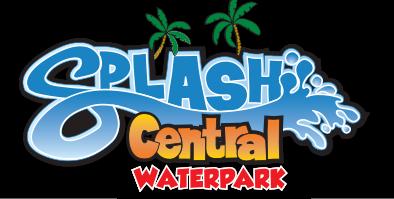 splash central waterpark tiket gelang juragan gelang