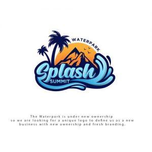 splash summit waterpark tiket gelang juragan gelang