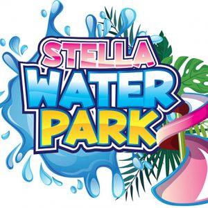 stella waterpark tiket gelang juragan gelang