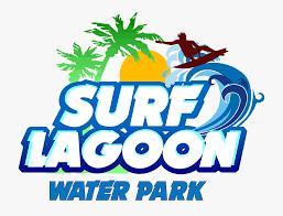 surf lagoon waterpark tiket gelang juragan gelang