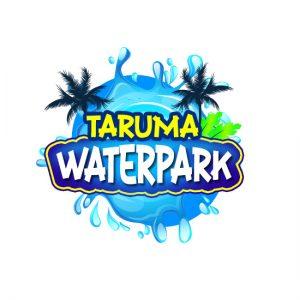 taruma waterpark tiket gelang juragan gelang