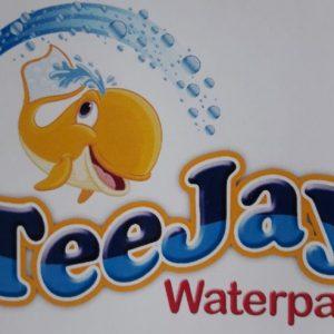 teejay waterpark tiket gelang juragan gelang