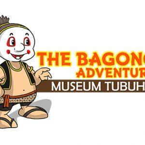the bagong adventure tiket gelang juragan gelang
