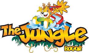 the jungle bogor waterpark tiket gelang juragan gelang