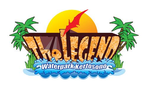 the legend waterpark kertosono tiket gelang juragan gelang