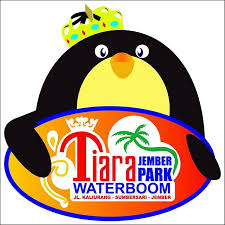 tiara jember park waterboom tiket gelang juragan gelang