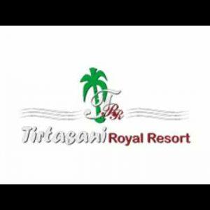 tirtasari royal resort tiket gelang juragan gelang