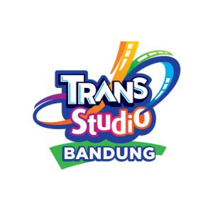 trans studio bandung tiket gelang juragan gelang
