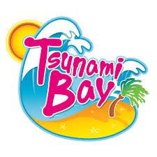 tsunami bay waterpark tiket gelang juragan gelang