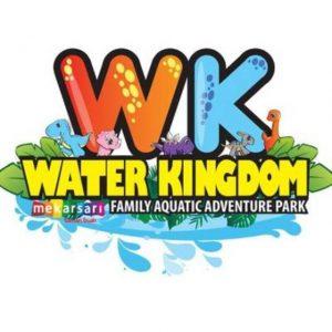 water kingdom mekarsari waterboom tiket gelang juragan gelang
