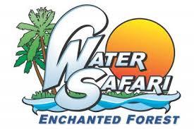 water safari waterpark tiket gelang juragan gelang