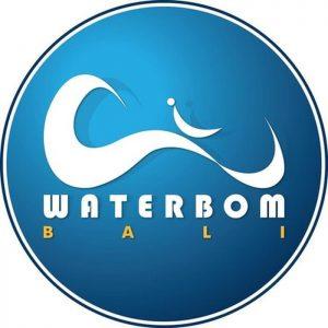 waterboom bali waterpark tiket gelang juragan gelang