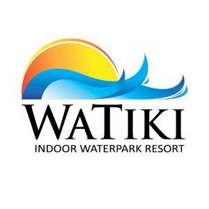 watiki indoor waterpark tiket gelang juragan gelang