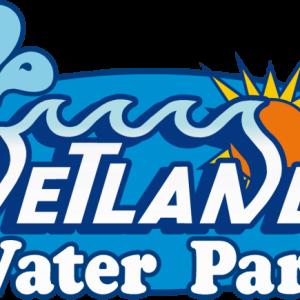wetlands waterpark tiket gelang juragan gelang