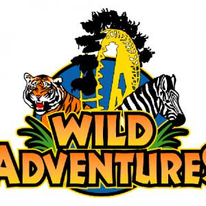 wild adventures waterpark tiket gelang juragan gelang