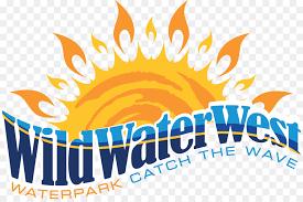 wildwater west waterpark tiket gelang juragan gelang