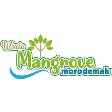 wisata mangrove morodemak tiket gelang juragan gelang