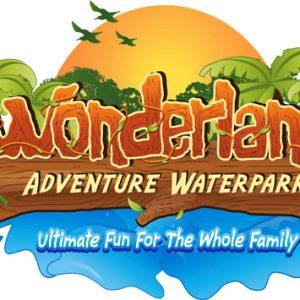 wonderland adventure waterpark tiket gelang juragan gelang