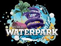 word waterpark tiket gelang juragan gelang
